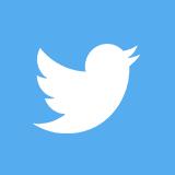 Mypage twitter 2b2965821a938ff30ee86321c30473031ff0b8e69697e0a0f2c3af03a52ab709