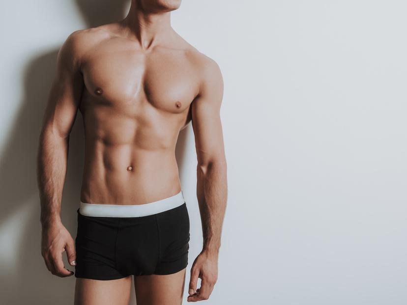 パンツ メンズ おすすめ ボクサー ボクサーパンツのメンズ人気ブランドおすすめTOP30!履き心地も徹底解説