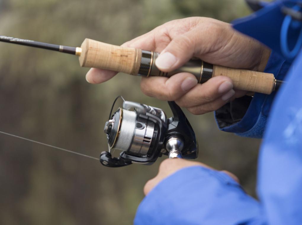 スピニングリールおすすめ5選|磯釣りに最適なものもご紹介!