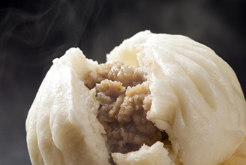 肉まん 温め 方 冷凍 肉まんの冷凍保存とレンジで簡単に復活させる方法!551蓬莱の温め時間は?