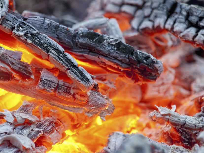バーベキュー用の炭おすすめ14選|臭いや煙のでない成形炭も紹介 ...