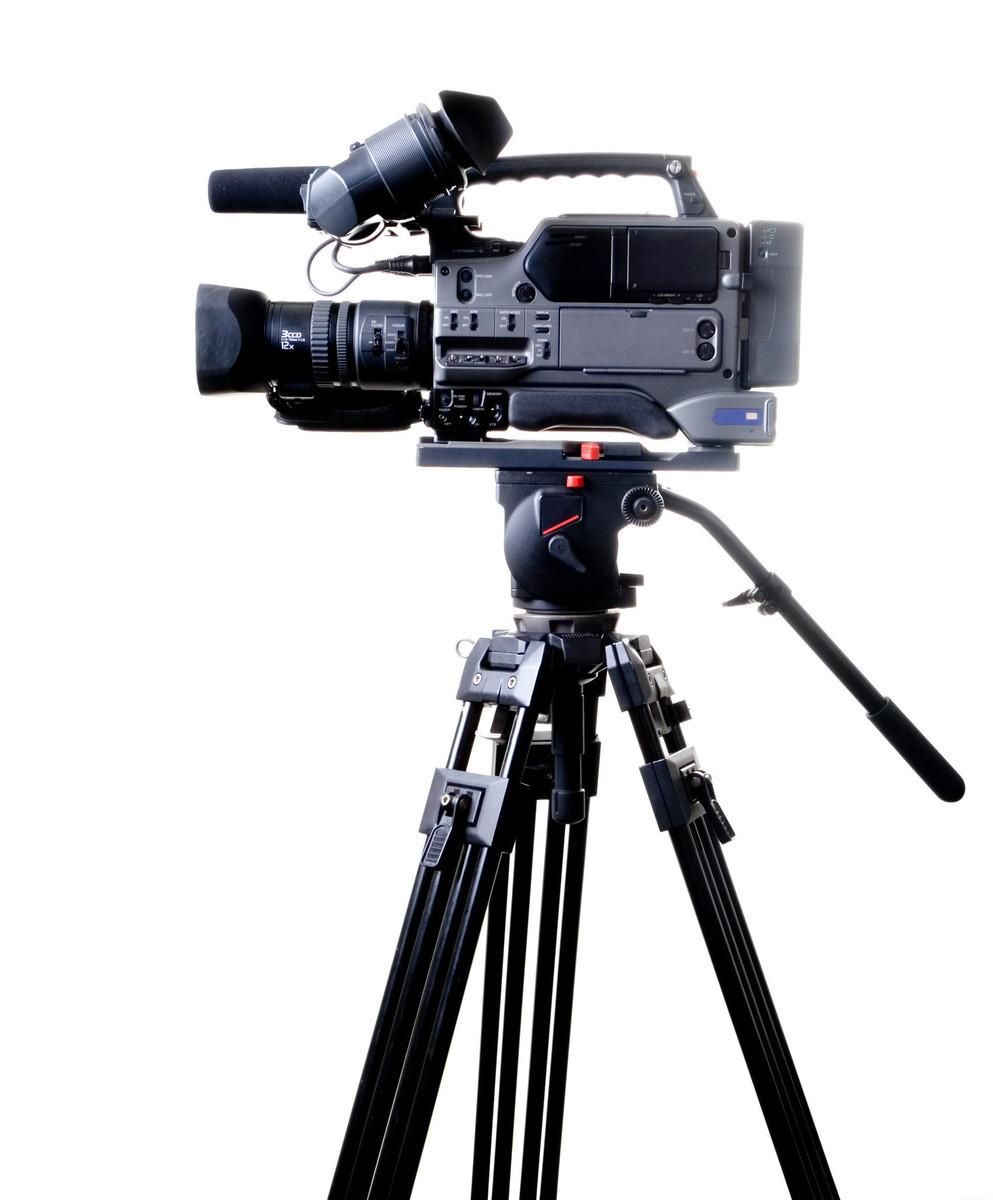 ビデオ スタジオ x10 使い方