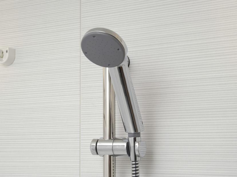 マイクロ バブル シャワー ヘッド
