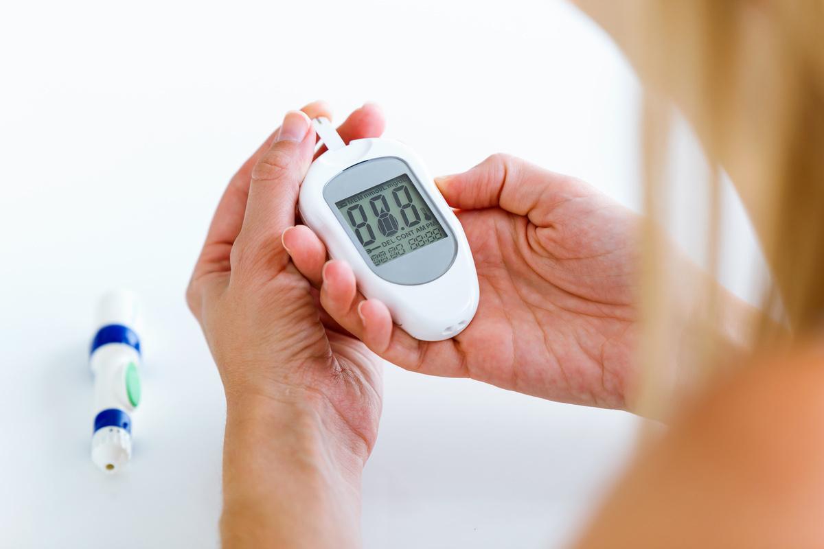 エイコン 血糖 値 測定 器 口コミ