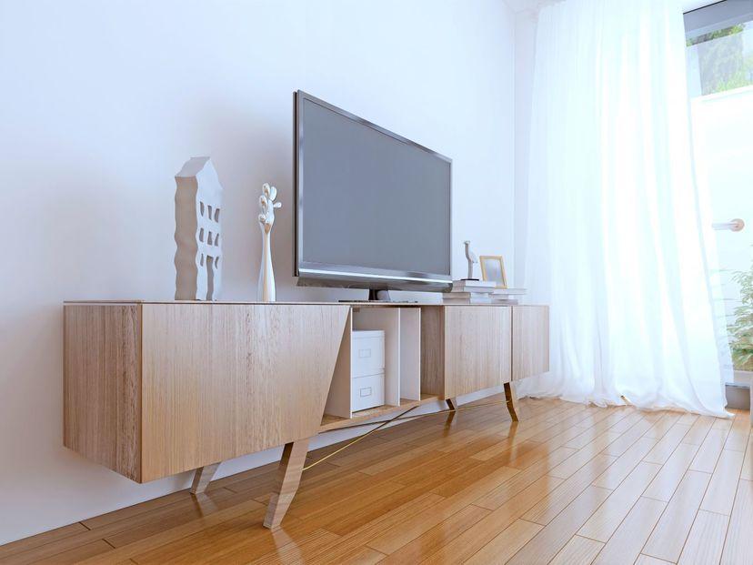 ボード タイプ テレビ ハイ テレビボードのハイボードタイプは後悔する?選ぶ時・設置時の2つ注意点