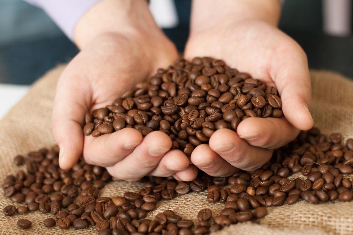 おすすめ インスタント コーヒー