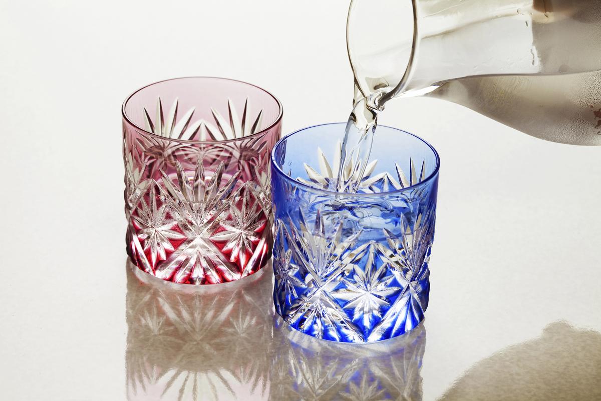 グラスおすすめランキング30選|おしゃれなイッタラやボダムなど!日本酒やワイン用も!