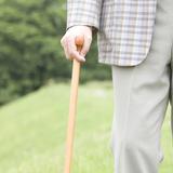 杖ホルダーおすすめ11選|おしゃれなものから便利なものまで