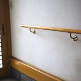 介護手すりのおすすめ11選|トイレや階段に工事なしで設置
