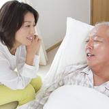 介護ベッドのおすすめ6選|レンタルよりお得!? パラマウントベッドやフランスベッドまで厳選紹介!