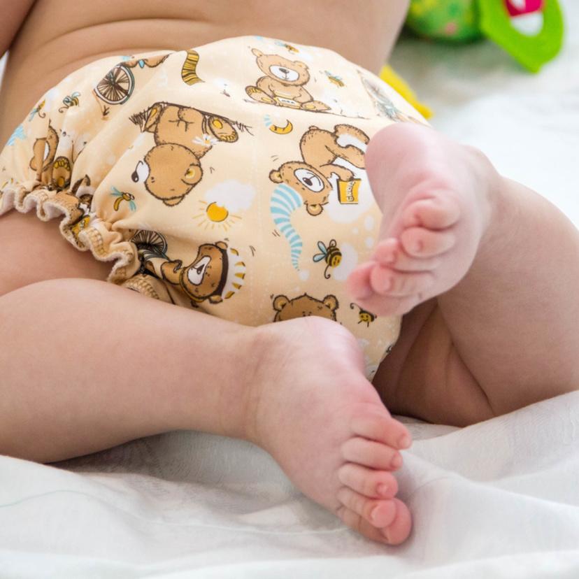 32bbc4aad80b0 助産師さんのおすすめ 布おむつ5選 繊細な赤ちゃんの肌に