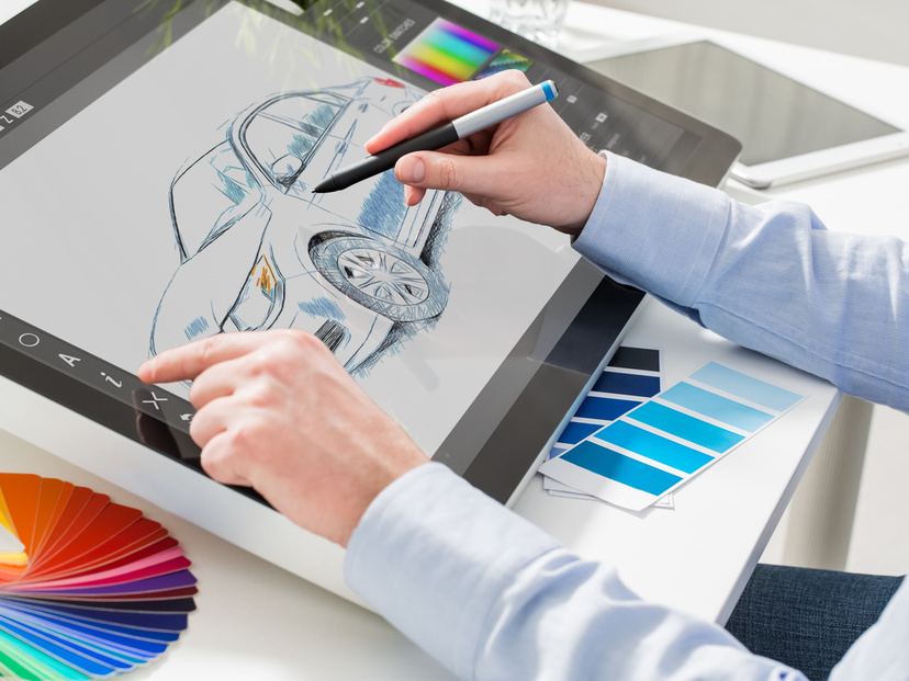 お 絵描き タブレット 子供お絵描き!安いタブレット(Android)でお絵描きするなら