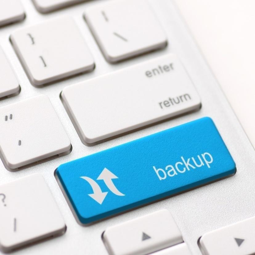 cb255b2049 ITコンサルタントが選ぶ】バックアップソフトおすすめ6選 データ復元も ...