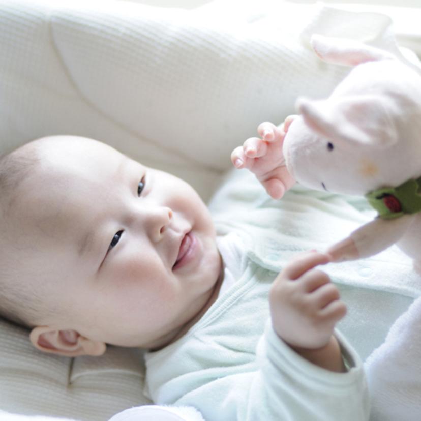 6c8d6a696a73af おもちゃの専門家が教える! 赤ちゃん向けぬいぐるみのおすすめ8選 ...