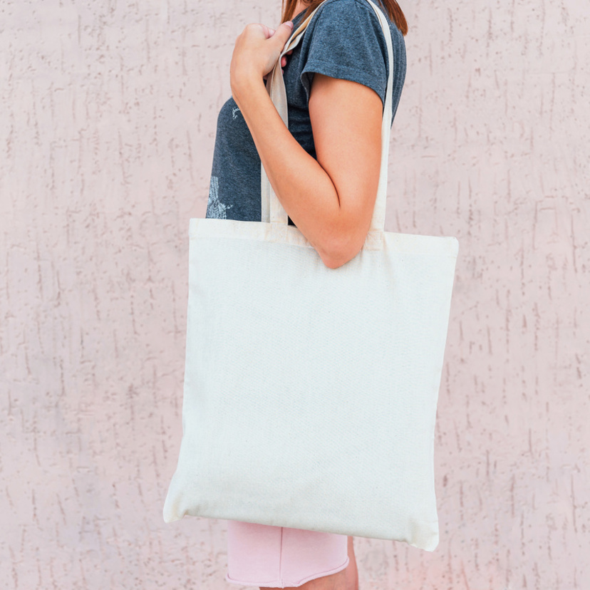 5e901ab58f58 エコバッグはおしゃれに便利に! ファッションスタイリストが選びおすすめ5選