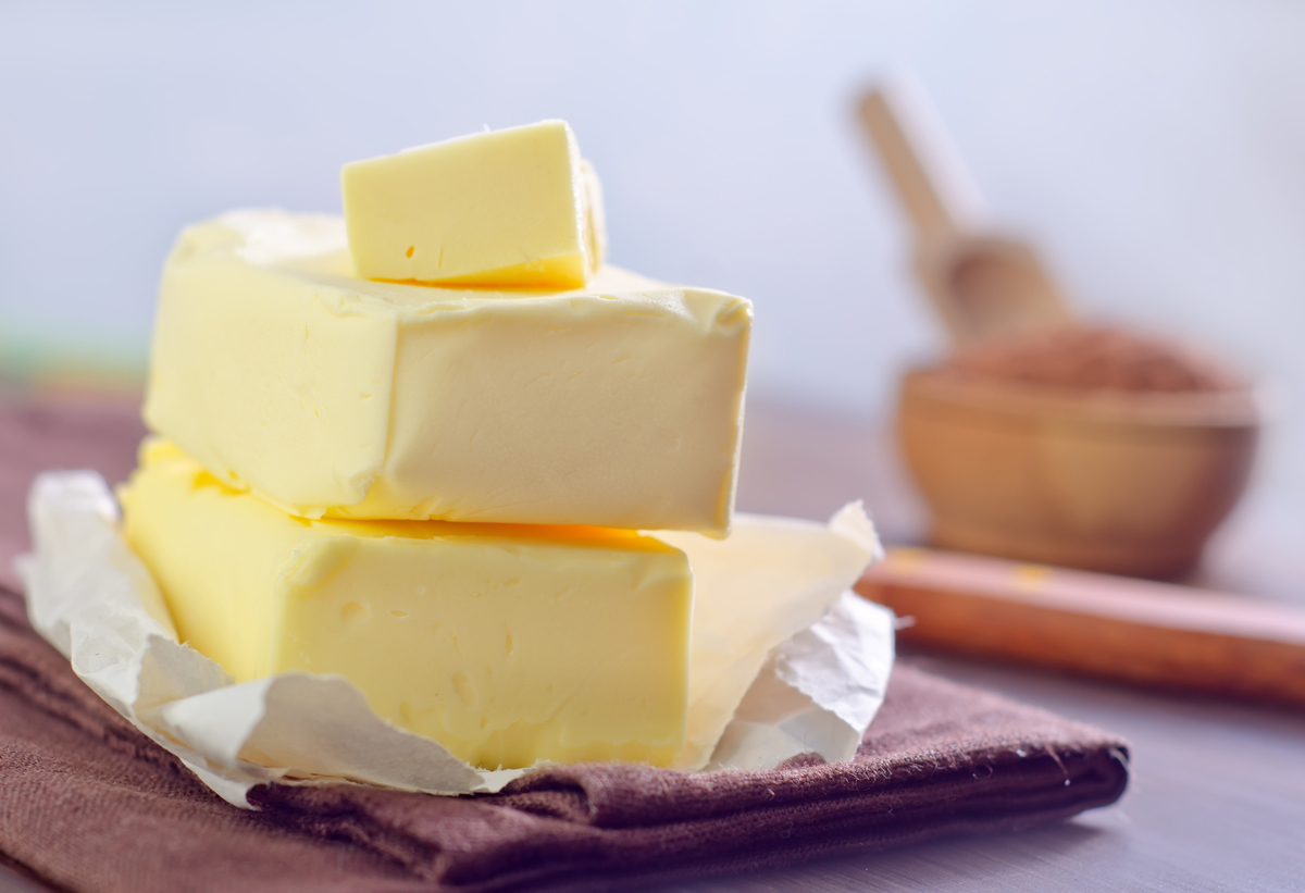 有 無 塩 塩 バター バター