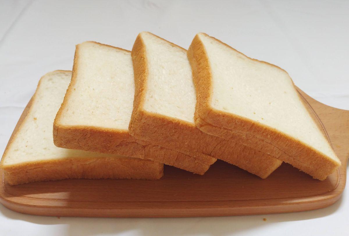 熟食 パン 超