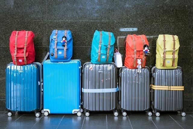 8ec79d8fce 旅ジャーナリストが使って選んだおすすめスーツケース5選と人気17選 ...