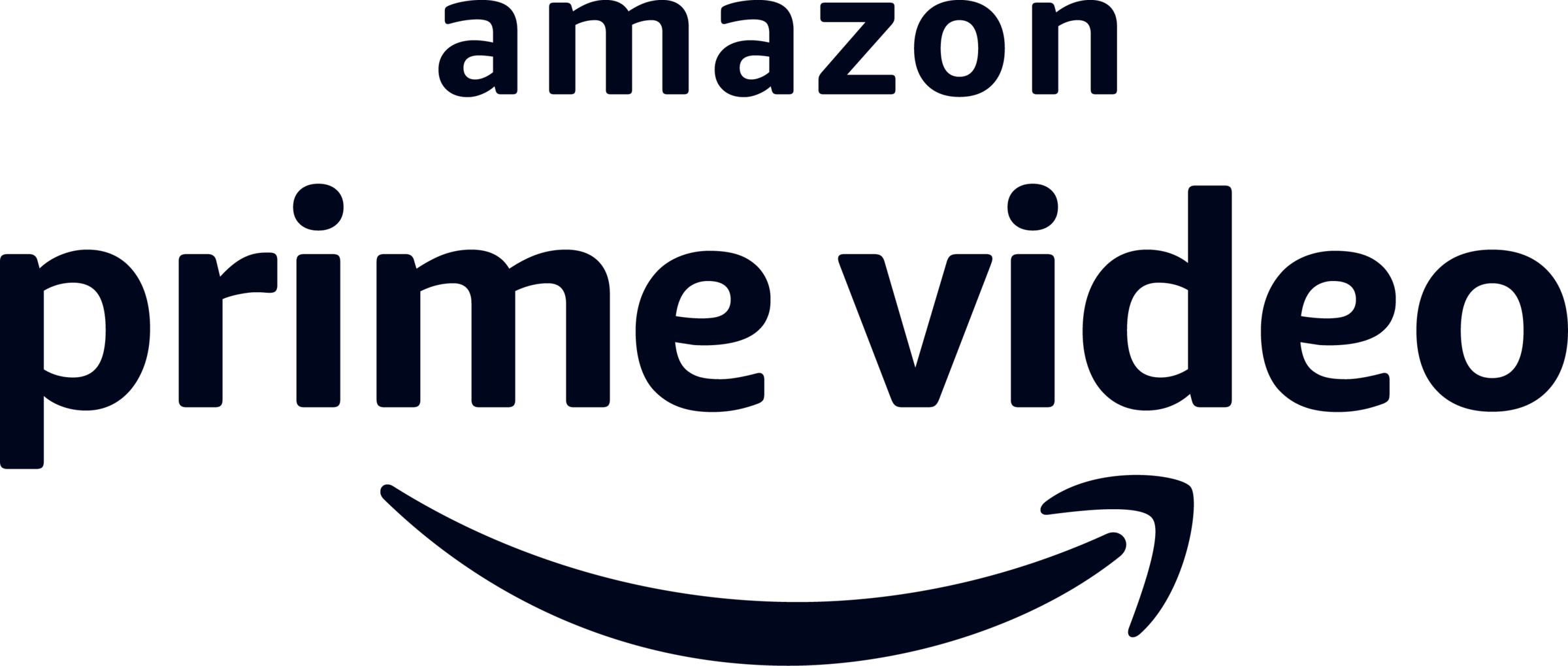 『Amazonプライム・ビデオ』
